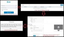 Cách Tạo Tài Khoản ZALO Page - Official Account (OA) - NHANH NHẤT