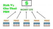 Dịch Vụ Cho Thuê PBN Chất Lượng, Giá Rẻ