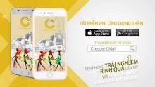 Dịch Vụ Tăng Lượt Tải Và Đánh Giá App Giá Rẻ