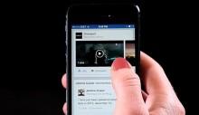 Điều Gì Khiến Facebook Trả Tiền Cho Video Của Người Dùng?