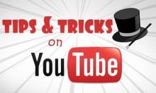 Video Tips: Định dạng quảng cáo video
