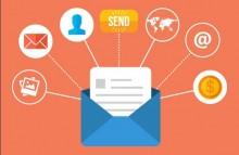 Email Marketing Là Gì? Triển Khai Chiến Lược Email Marketing Hiệu Quả