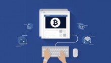 Facebook Cấm Quảng Cáo Tiền Ảo, Tiền Điện Tử (BitCoin)