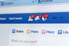 Facebook Gợi Ý Kết Bạn Cho Người Dùng Như Thế Nào?