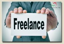 Freelancer là gì ? Tìm kiếm công việc làm Freelance tốt nhất 2018