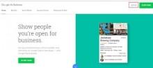 Google Business Là Gì? Cách Tạo Google Business Nhanh