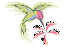 Google Hummingbird Là Gì? Kết Quả Tìm Kiếm Google Đang Có Sự Thay Đổi
