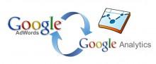 Ưu điểm của Google Adwords
