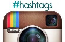 #Hashtag quan trọng như thế nào với quảng cáo Instagram?