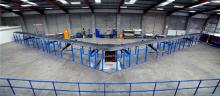 Hệ Thống Drone Phát Internet Liệu Có Phải Dự Án Mới