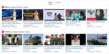 Hình Đại Diện Video Youtube Được Chọn Như Thế Nào ?