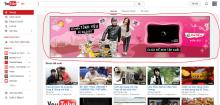 Hiệu Quả Bất Ngờ Từ Các Hình Thức Quảng Cáo Youtube