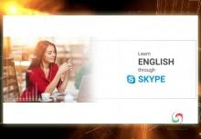 4 Cách Học Tiếng Anh Qua Skype Hiệu Quả Nhất