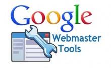Hướng Dẫn Cài Đặt Và Sử Dụng Webmaster Tool Chi Tiết Nhất