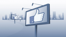 Hướng Dẫn Tối Ưu Quảng Cáo Facebook Tối Đa Hiệu Quả