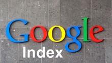 Index Là Gì? Cách Kiểm Tra Index Của Website Nhanh Nhất