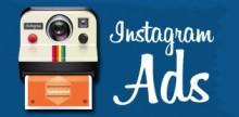 Bạn biết gì về quảng cáo Instagram?