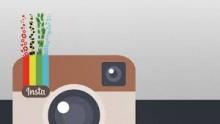 Khởi nghiệp trên Instagram như thế nào?