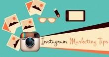 Tuyệt chiêu quảng cáo Instagram cho mùa lễ hội (1)