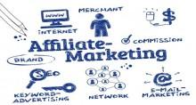 Khóa Học Affiliate Marketing Chất Lượng - Học  Cùng Chuyên Gia