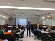 Đào Tạo Digital Marketing INHOUSE - Học Từ Chuyên Gia