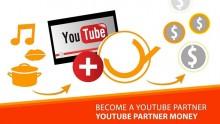 Những NGUYÊN TẮC Cần Tuân Thủ Khi KIẾM TIỀN Trên Youtube