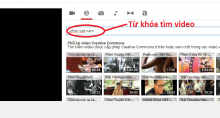 Kiếm Tiền Trên Youtube Bằng Những Video Sử Dụng Lại