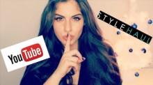 Kiếm Tiền Từ Youtube Có Phải Một Công Việc Dễ Dàng?