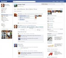 Kinh Doanh Bán Hàng Không Dựa Vào Quảng Cáo Facebook