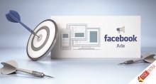 Kinh Doanh Hiệu Quả Với Quảng Cáo Facebook
