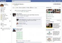 Kinh Doanh Trên Facebook Với Những Công Cụ Hỗ Trợ