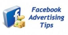 Kinh nghiệm quảng cáo Facebook 2015