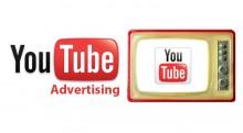 Kinh Nghiệm Quảng Cáo Trên Youtube Cho Những Doanh Nghiệp Mới