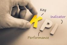 KPI là gì ? Hướng dẫn cách tạo KPI phù hợp cho các doanh nghiệp