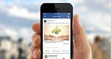 Những Mẹo Hay Khi Làm Quảng Cáo Trên Facebook