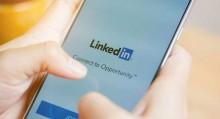 Hướng Dẫn Cách Lấy Backlink Trên Linkedin Hiệu Quả Nhất