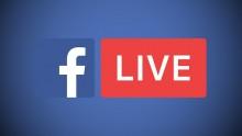 Hướng Dẫn Cách LIVE STREAM Trong GROUP và trên FANPAGE Facebook