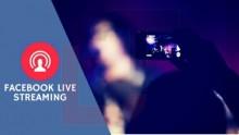 Cách Livestream Bán Hàng Facebook Hiệu Quả Nhất
