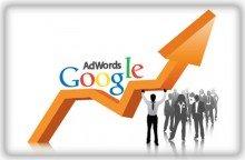 Lợi thế của quảng cáo Google và PPC