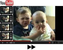 Lượt Xem Video Youtube Đang Bị Facebook Đánh Cắp
