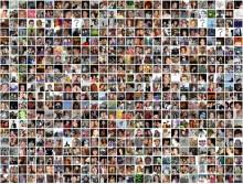 Lý Do Bạn Hủy Kết Bạn Với Ai Đó Trên Facebook