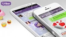 Mã Hóa Tin Nhắn Bảo Mật Thông Tin Trên Viber