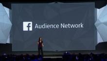 Mạng Lưới Quảng Cáo Facebook Đang Ngày Càng Mở Rộng