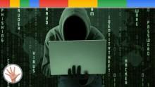 Mạng Lưới Spam Tin Lớn Nhất Facebook Vừa Bị Đánh Sập