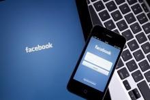 Marketing Hiệu Quả, Thu Hút Trên Facebook