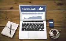 Quảng Cáo Bài Viết Trên Facebook Hiệu Quả