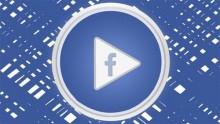 Mẹo quảng cáo video trên Facebook