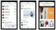 Messenger Marketing Là Gì? Hướng Dẫn Quảng Cáo Messenger Facebook Nhanh Nhất