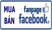 Có Nên Mua Fanpage Không? Và Mua Fanpage Như Thế Nào?