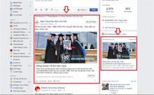 Mua Like Fanpage Facebook Giá Rẻ - Bán Hàng Dễ Dàng Hơn